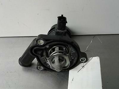 2012 VAUXHALL ASTRA Thermostat Housing  2012