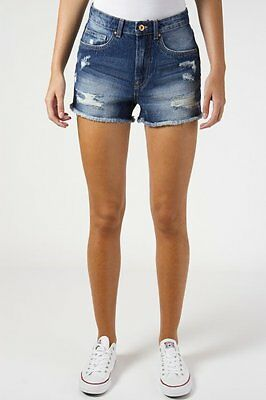 Only Shorts Jeans #15135067