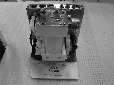 Integrated Designs 302 Pump, OME/IDI 4-100-013, Warranty Included, -30 to 30 PSI