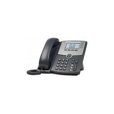 677F266 Sb 4 Line Ip Phone With Displa W/ Display Poe Pc                In