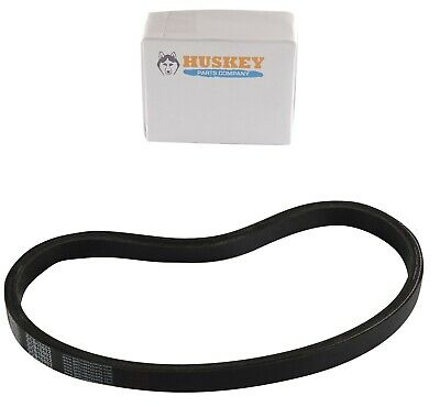 Club Car Gas Golf Cart Drive Belt 1992 & Up DS & Precedent Golf Car FE290-FE350