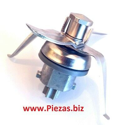 Blades for Thermomix TM21