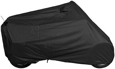 Dowco Guardian Weatherall Plus Motorcycle Cover Spyder
