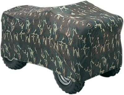 Dowco Guardian ATV Cover XX-Large Green Camo