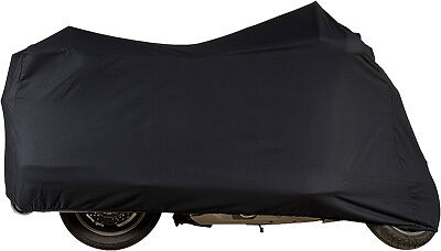 Dowco Guardian Chopper and Bike Indoor Cover 124in