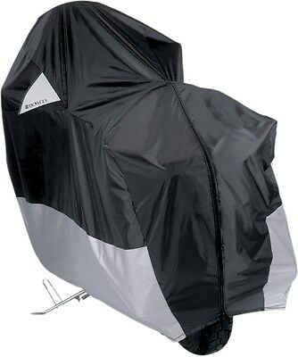 Dowco Guardian EZ Zip Motorcycle Cover X-Large