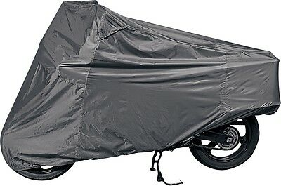 Dowco Guardian Ultrallite Plus Motorcycle Cover - Sport Touring