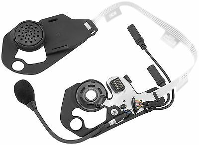 Nolan N-Com Headsets Basic N103/N43 Goldwing Headset Kit