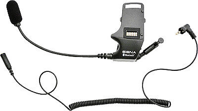 SENA SMH-A0303 Clamp Kit For Earbuds