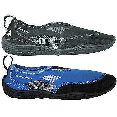 Aqua Sphere Beachwalker RS Water sport shoes Water Shoes Beach Shoes Unisex