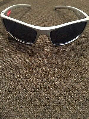 Fisher Price Sport Toddler Sunglasses