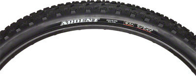 NEW Maxxis Ardent 29 x 2.25 EXO Tubeless Ready Tire