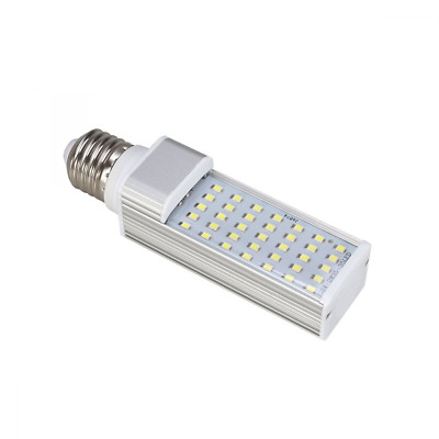 UEETEK 7W E27 LED Energy Saving Lamp to Fit All Fish Pod and Fish Box Aquariums