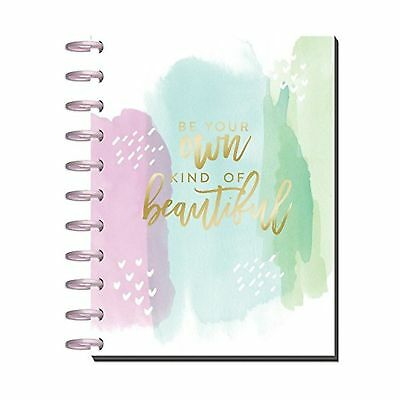 Me and my BIG Ideas PLNE-06 Create 365 The Happy Planner Paper Craft Big