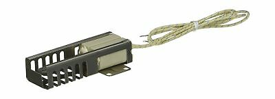 Frigidaire 5303935066 Gas Oven Ignitor