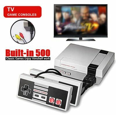 NES Retro Wireless Handle With Receiver for SFC Version PS4 for Wii  N