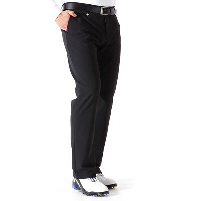 GOLFINO 4-Way-Stretch-Hose Herren