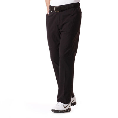 GOLFINO Techno-Stretch-Hose Herren