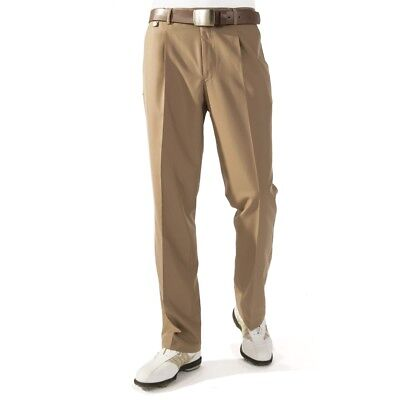GOLFINO The Original Microfibre Trouser Herren