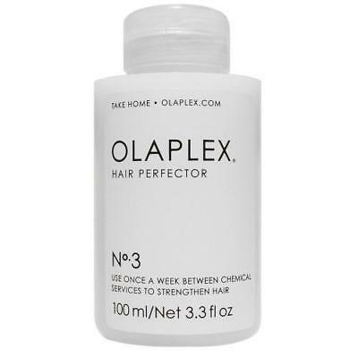 Olaplex, Number 3 Hair Perfector 100ml