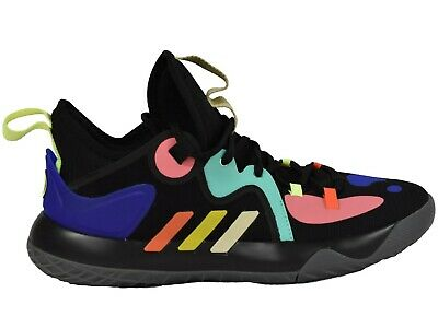 sports shoes 4f12d a8aa6 SCARPA UOMO CALCETTO ADIDAS COPA 17.4 TF art. S77155 outdoor