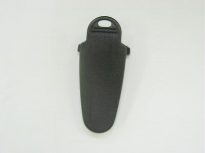 KBH-12 New KENWOOD Belt Clip TK-2140 3160 TK 3140 2360 TK 3170 3360 & Lots More