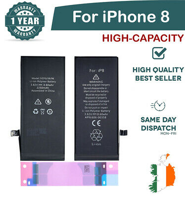OnePlus 7 6T Cover Hybrid Case Rugged Armor Shockproof Magnet Ring Holder Stand