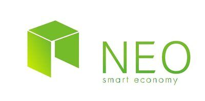 1 NEO (NEO) direct to your wallet! Great investment opportunity!