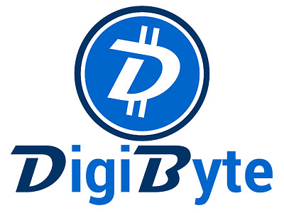 100 digibyte (DGB) direct to your wallet! Great investment opportunity!
