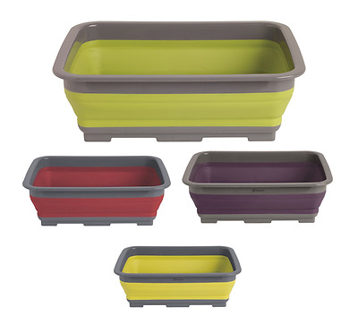 Outwell Collaps Washing Bowl