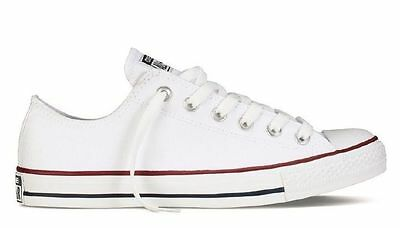 Women White Black Lady ALL STARs Chuck Taylor Ox Low Top shoes Canvas Sneakers