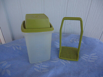 tupperware beetroot container pick a deli green several available