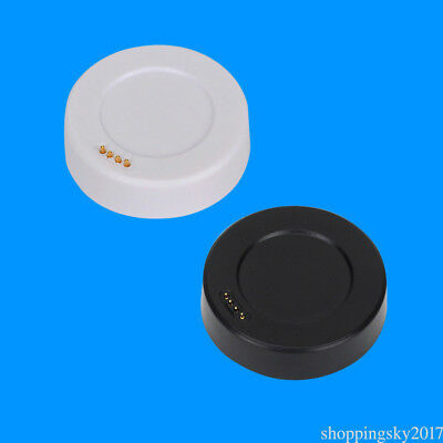 Arrival Huawei Smart Watch USB Charger Dock Cradle Base Charger Charging SP9