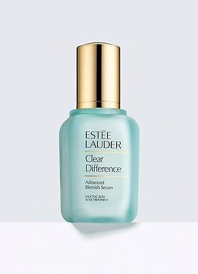 Estee Lauder Clear Difference Serum 30ml 100 % Original