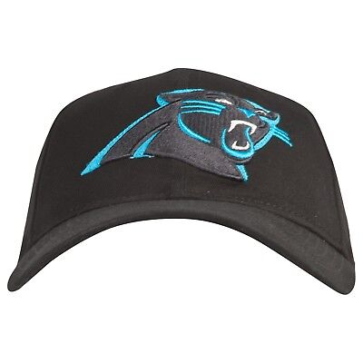 Carolina Panthers New Era Summer Refresh 9FORTY Adjustable Cap M150