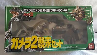 Godzilla Monsters Robots Monsters Amp Space Toys Toys