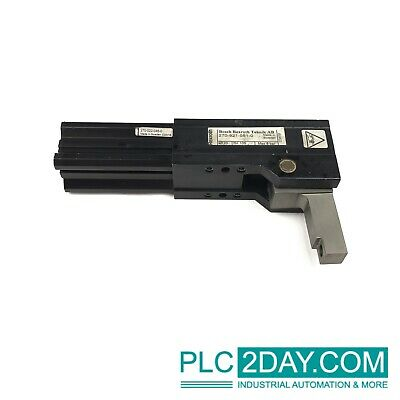 Rexroth | 270-921-051-0 | Nouveau | Nspp | Plc2Day