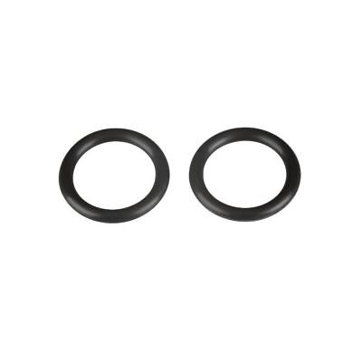 """Moen M3981 O-Ring, For Use With Tub, Shower Or Sink Faucets, 3/8"""" ID X 9/16"""" OD"""