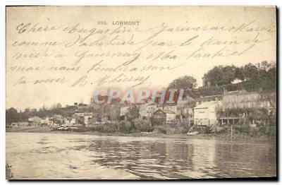 CPA Lormont
