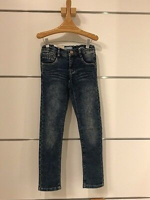Jeans Name It 9 anni