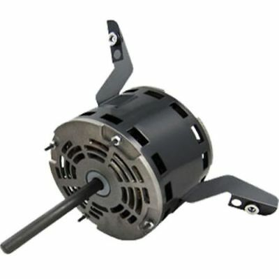 GE 5KCP39FGV064AS Replacement  Blower Motor 1/3 Hp SAME DAY SHIPPING