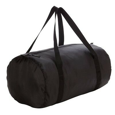 Gym bag sale Domyos Unisex Lightweight Packable Barrel Gym Bag 30L / Men / Women