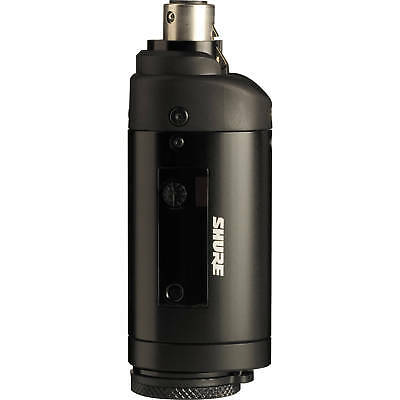 Shure FP3 Wireless Plug-In Transmitter (H5 / 518 - 542MHz)