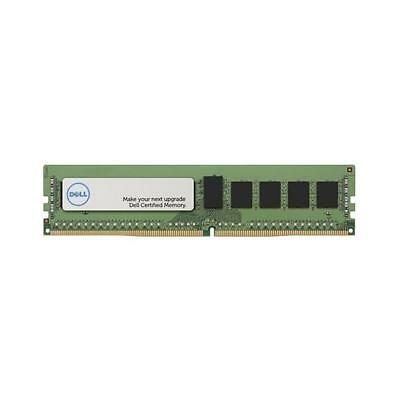 [Co.gr.] A8711886 Dell 8Gb Memory Module - 1Rx8 Ddr4 Rdimm 2400Mhz