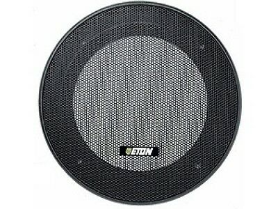 Eton Grille 130 Grille and Rings for 130ER Systems Grille