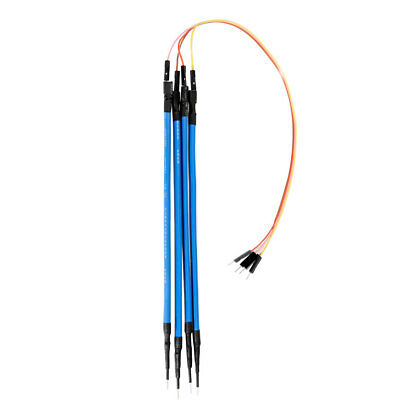 LED BDM Frame 4 Probes Pen With Connect Cable For Replacement For ECU Programmer