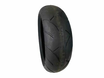 Full Bore USA 200/50ZR17 M1 Sport Bike Motorcycle Rear Tire 200/50-17