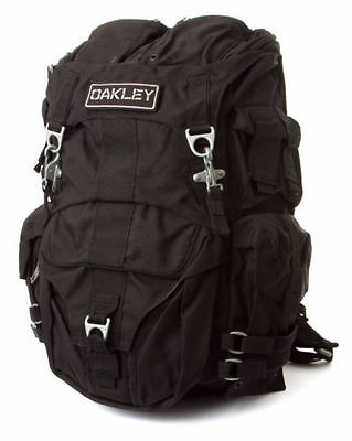 Oakley Mechanism Backpack 92151-001