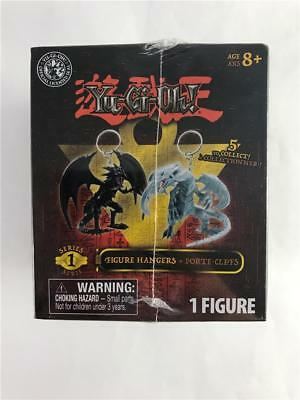 NEW Yu-Gi-Oh! Series 1 Figure Hanger GS021535 Rare Sealed Box