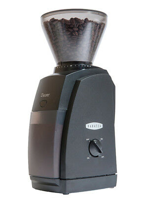 SDBaratza Encore Conical Burr Coffee Mill - Authorized Dealer